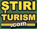 Știri Turism România #stiri #turism #romania