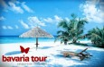 Bavaria Tour Stiri Turism