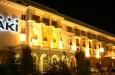 Hotel Iaki Stiri Turism
