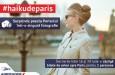 Poezia Parisului intr-O Singura Fotografie Stiri Turism