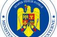 Ministerul-Afacerilor-Externe-al-Romaniei Stiri Turism