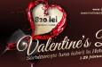 Hotel Iaki Valentine s day 2016