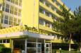 Hotel Favorit Venus Stiri Turism