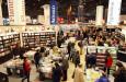 Romania la Salon Du Livre De La Paris, Editia 2016 Stiri Turism