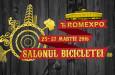 Salonul Bicicletei Stiri Turism