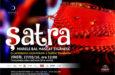 SATRA - Marele Bal mascat tiganesc 2016 Stiri Turism